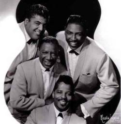 Ink Spots, The